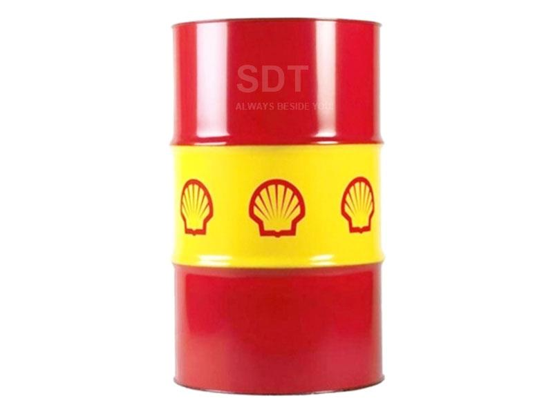 Shell Tonna S2MT 68