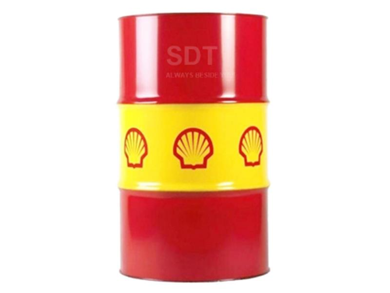 Shell Morlina S2B 100