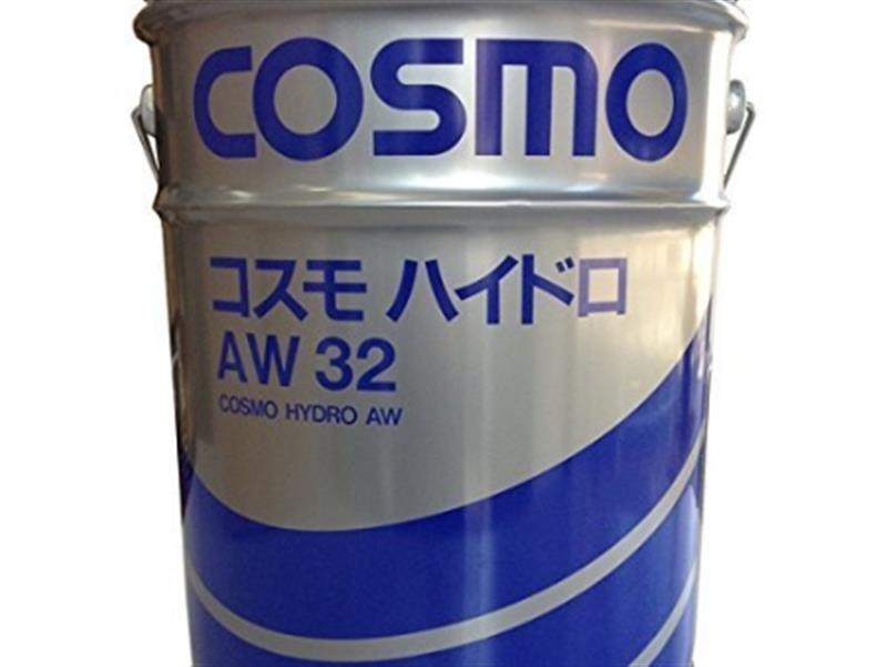 Cosmo Hydro AW32