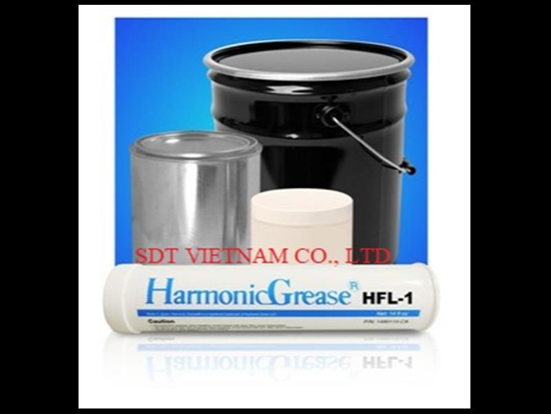 Mỡ Harmonic Grease HFL-1